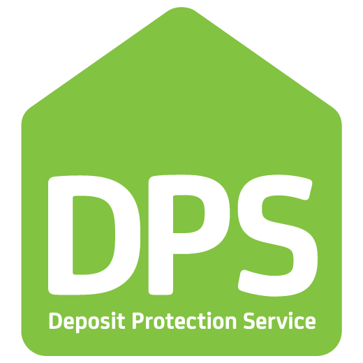 DPS (Deposit Protection Service)