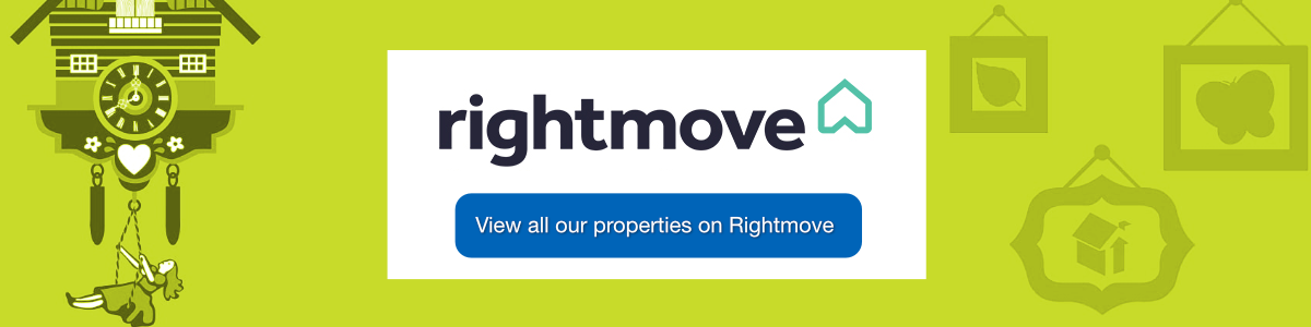 Find our properties on Rightmove