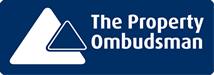 TPOS (The Property Ombudsman)