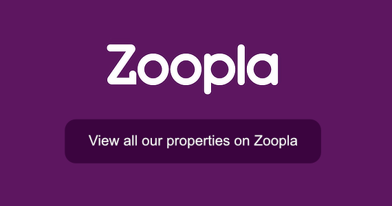 Find our properties on Zoopla