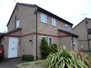 Thyme-Close-Thetford-Norfolk-IP24